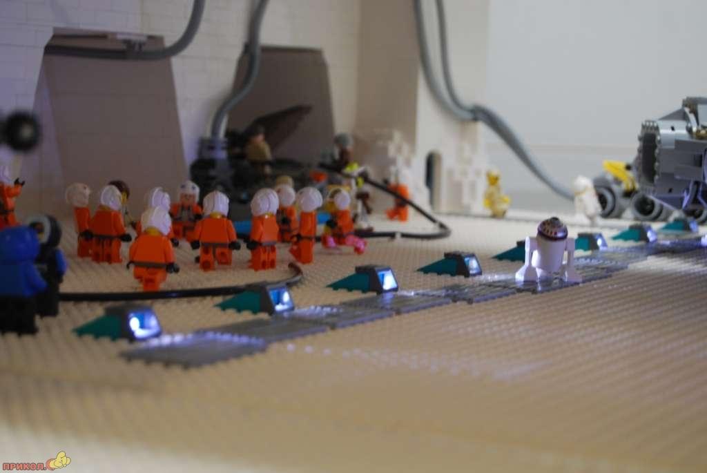 starwars-lego-06.jpg
