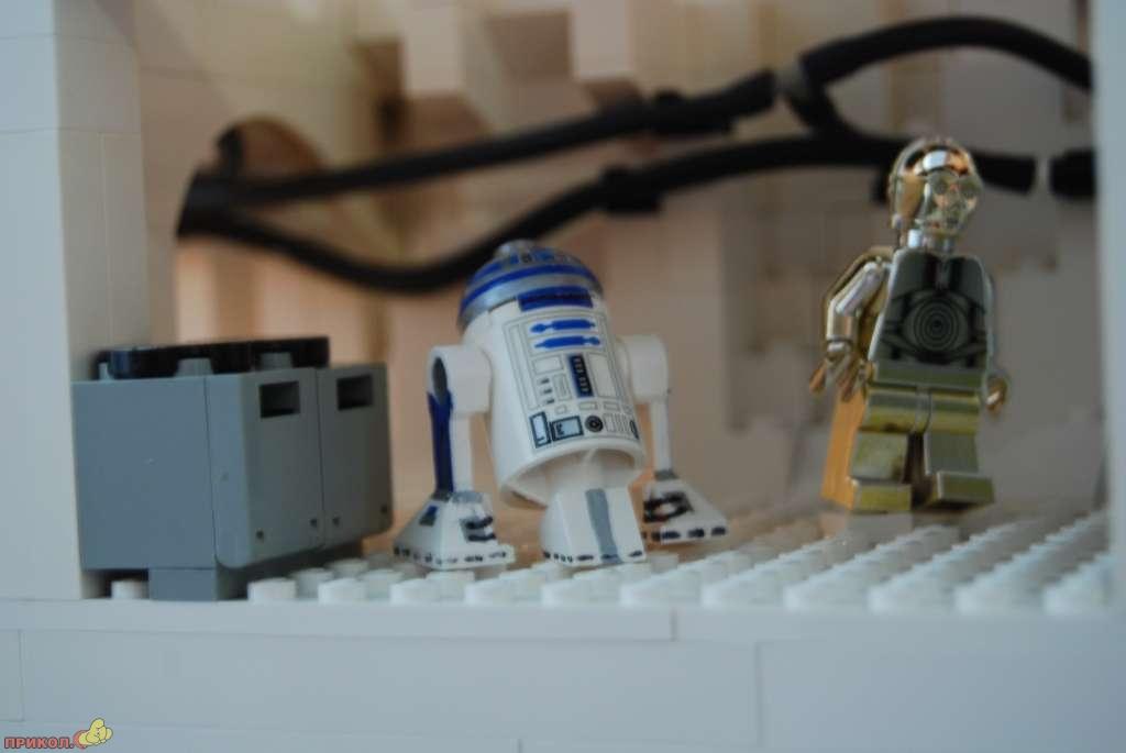 starwars-lego-12.jpg