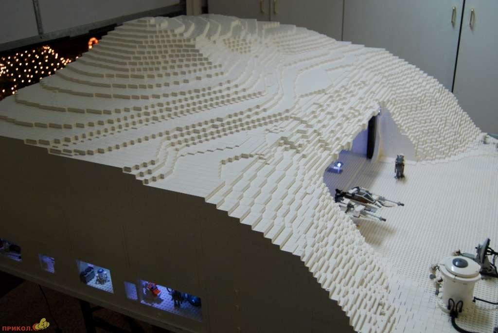 starwars-lego-21.jpg