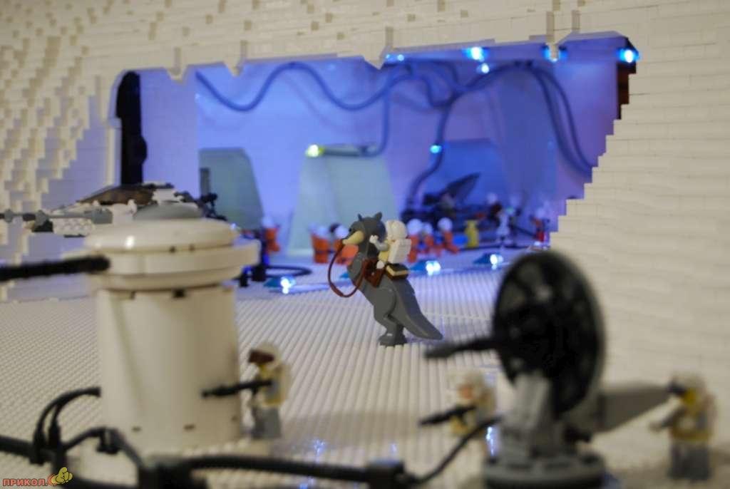 starwars-lego-23.jpg
