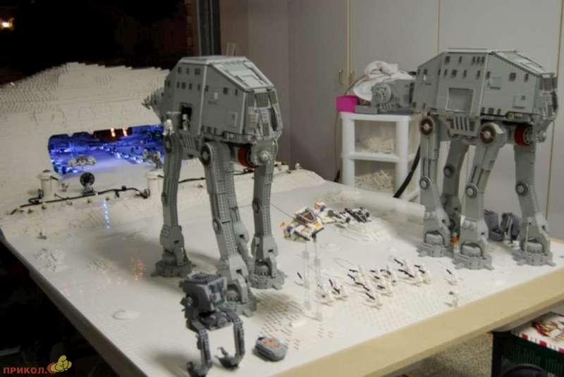 starwars-lego-25.jpg