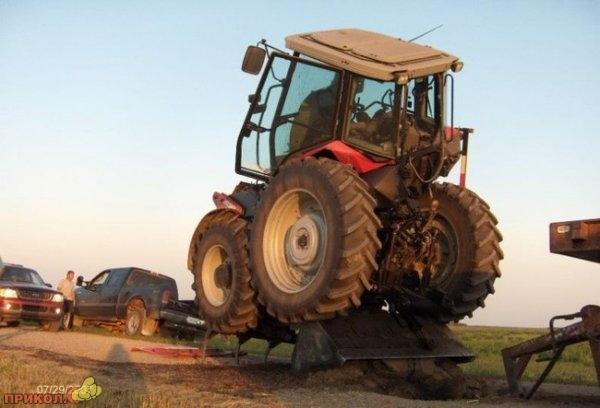 traktor-01.jpg