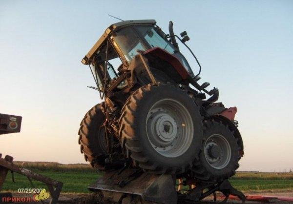 traktor-02.jpg