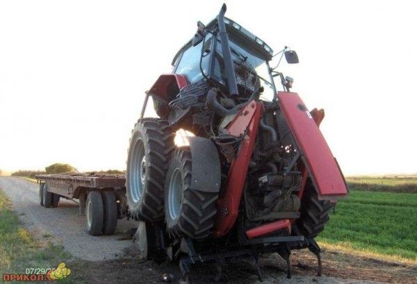 traktor-03.jpg