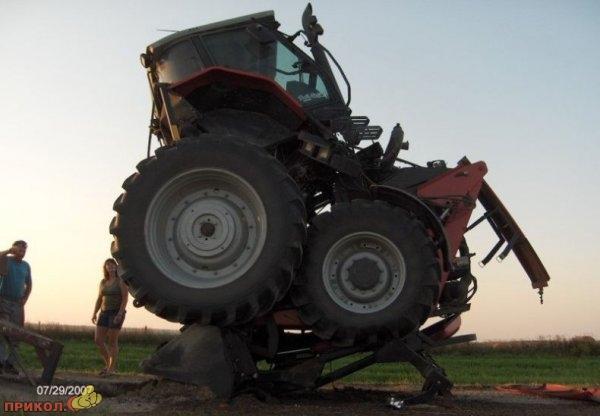 traktor-04.jpg