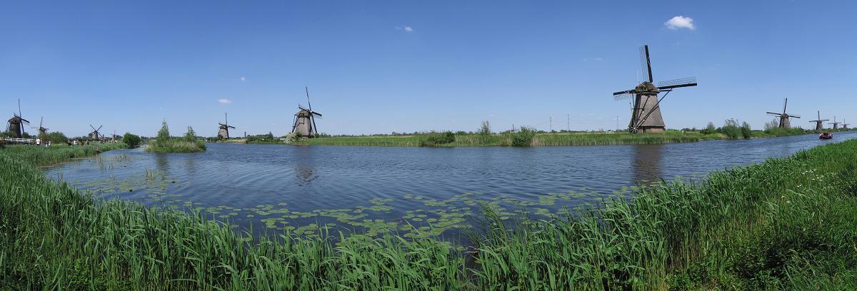 Kinderdijk-Panorama.jpg