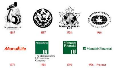 Manulife-logo.jpg