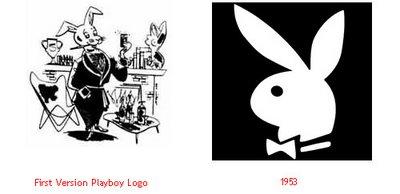 Playboy-logo.jpg