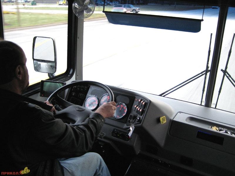 avtobus-04.jpg