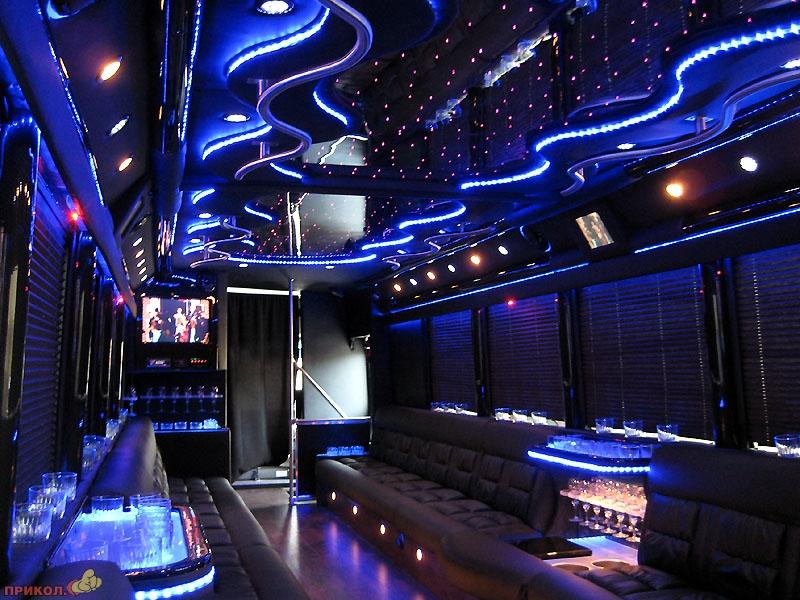 avtobus-11.jpg