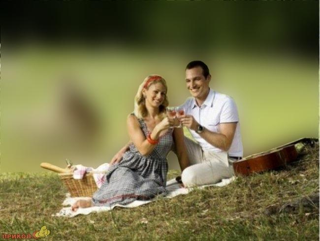 cool-piknik-04.jpg