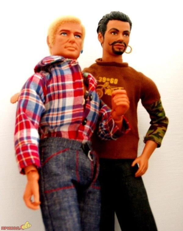 gay-doll-03.jpg