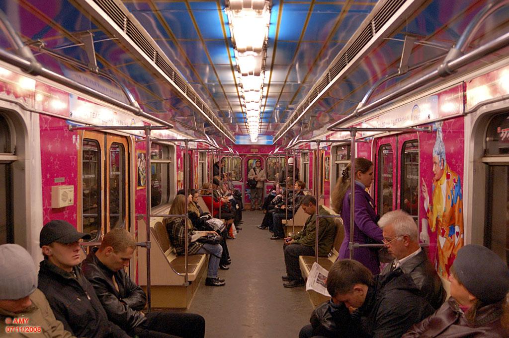 kiev-reklama-v-metro-04.jpg