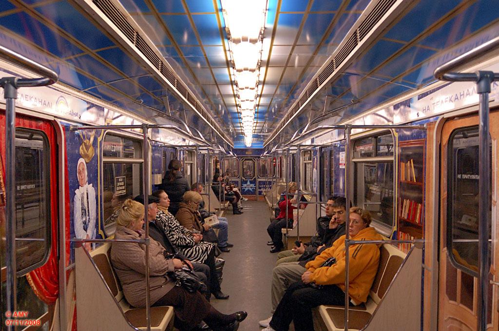 kiev-reklama-v-metro-05.jpg