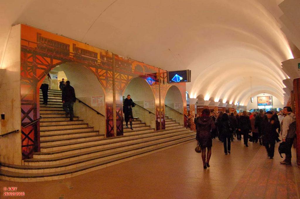 kiev-reklama-v-metro-10.jpg