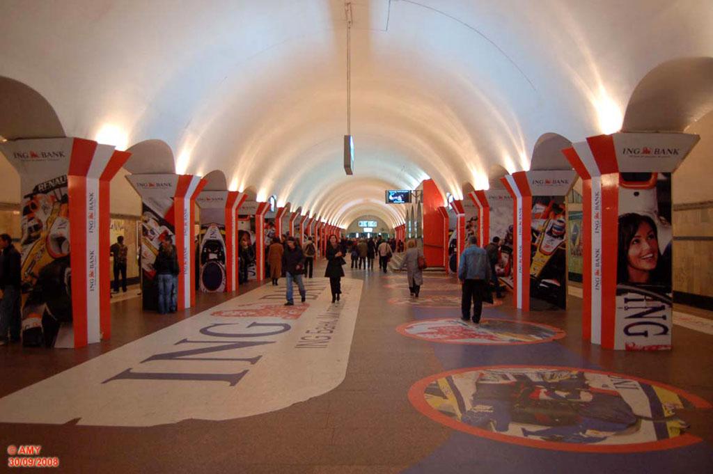 kiev-reklama-v-metro-21.jpg