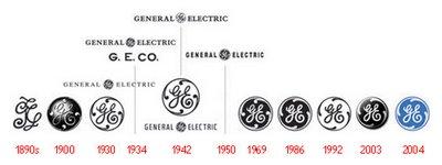 logo-GE.jpg