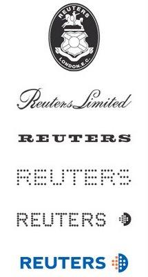 logo-Reuters.jpg