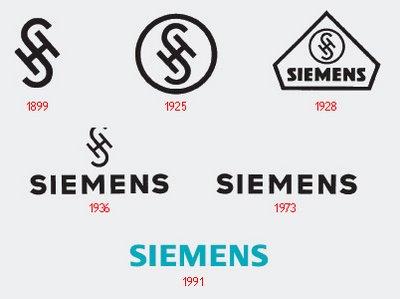 logo-Siemens.jpg