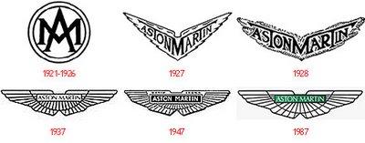 logo-aston-martin.jpg