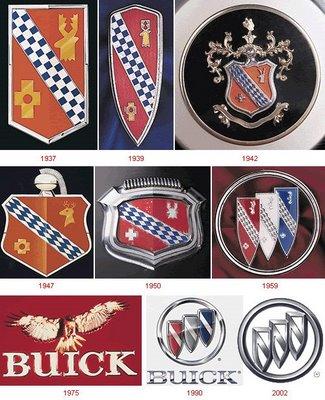 logo-buick-shield.jpg