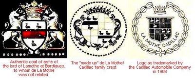 logo-cadillac-family-crest.jpg