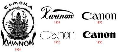logo-canon.jpg