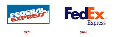 logo-fedex.jpg