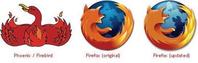 logo-firefox.jpg