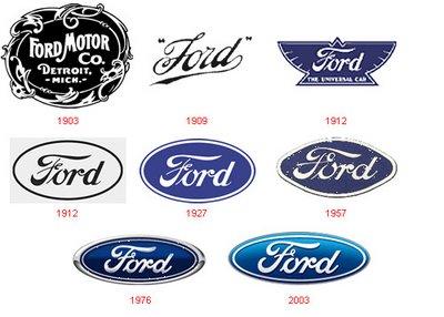 logo-ford.jpg