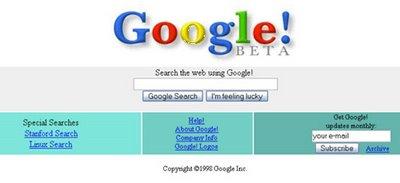 logo-google-1998.jpg