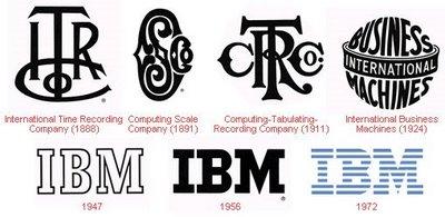 logo-ibm.jpg
