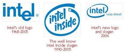 logo-intel.jpg