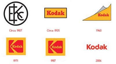 logo-kodak.jpg