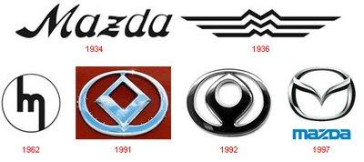 logo-mazda.jpg
