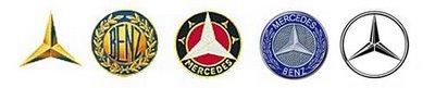 logo-mercedes-benz.jpg
