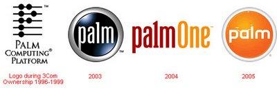 logo-palm.jpg