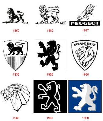 logo-peugeot.jpg