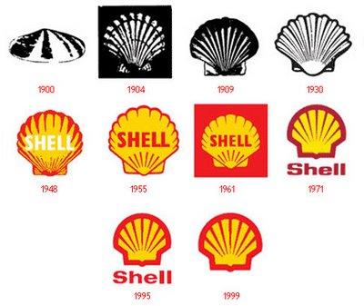 logo-shell.jpg
