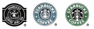 logo-starbucks.jpg