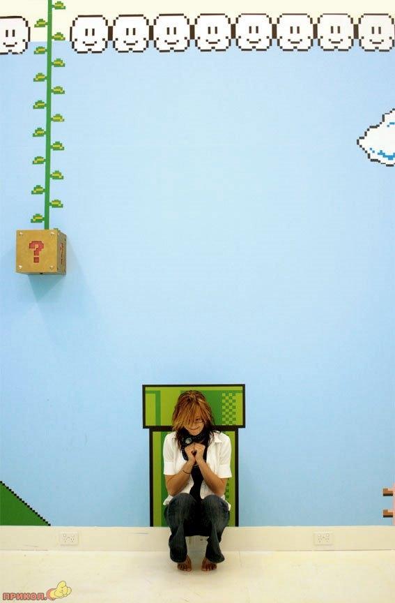 mario-room-01.jpg