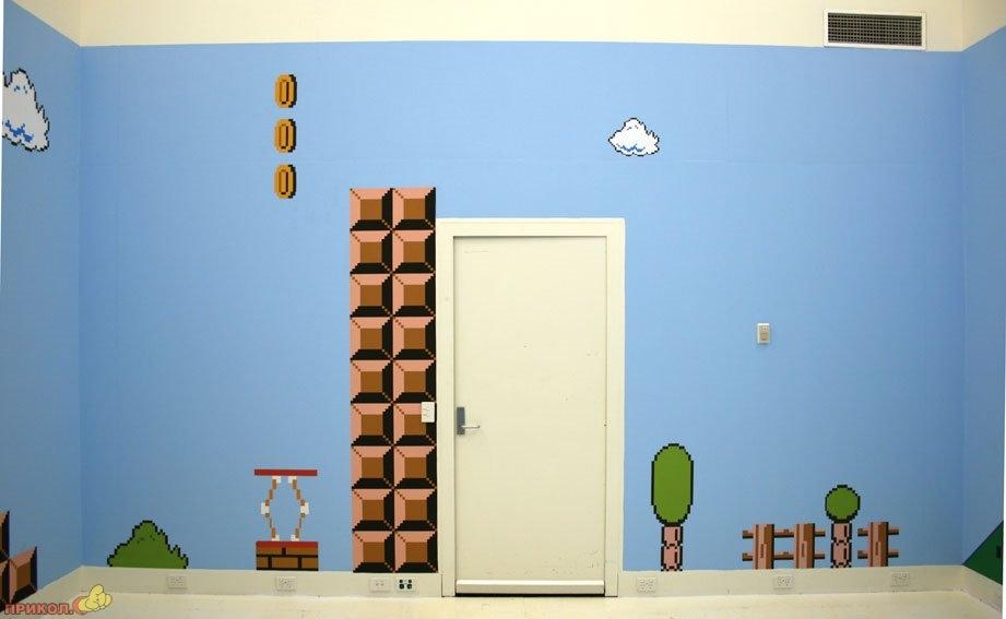 mario-room-02.jpg
