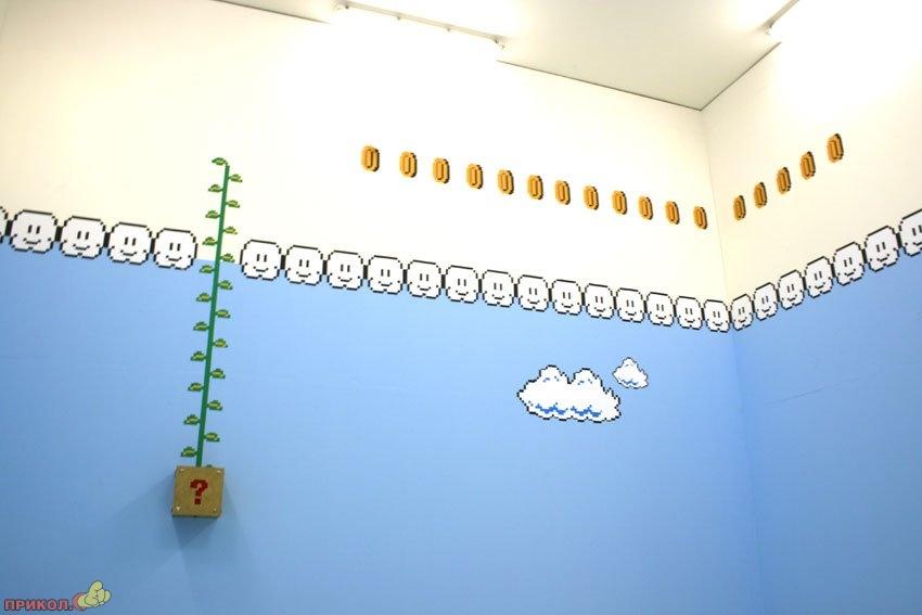 mario-room-11.jpg