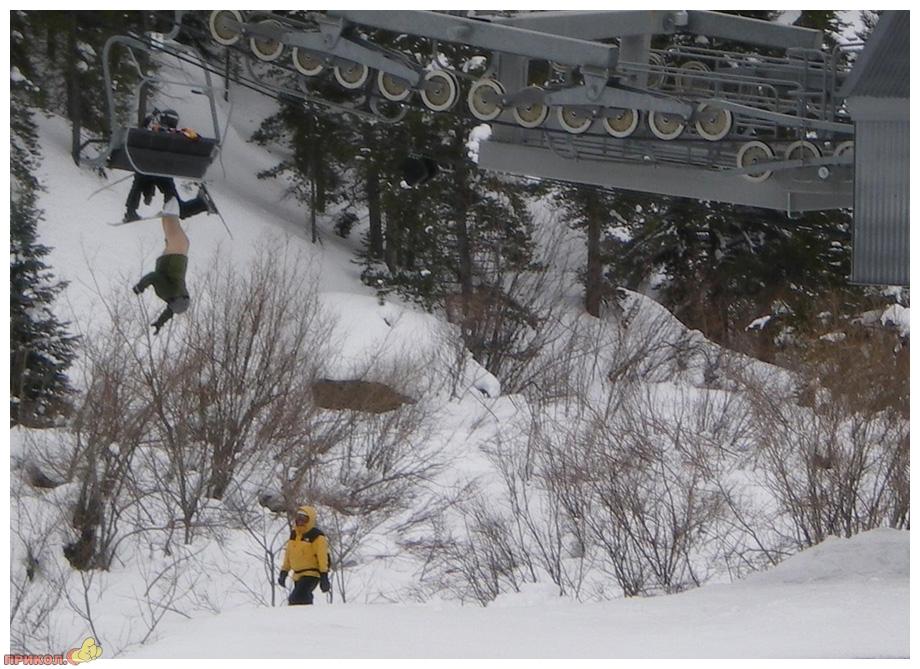 saving-ski-man-01.jpg