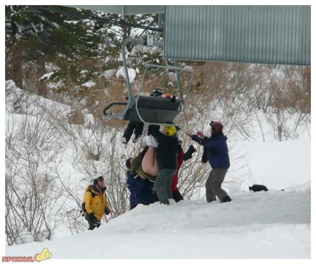 saving-ski-man-02.jpg