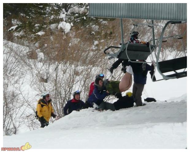 saving-ski-man-03.jpg