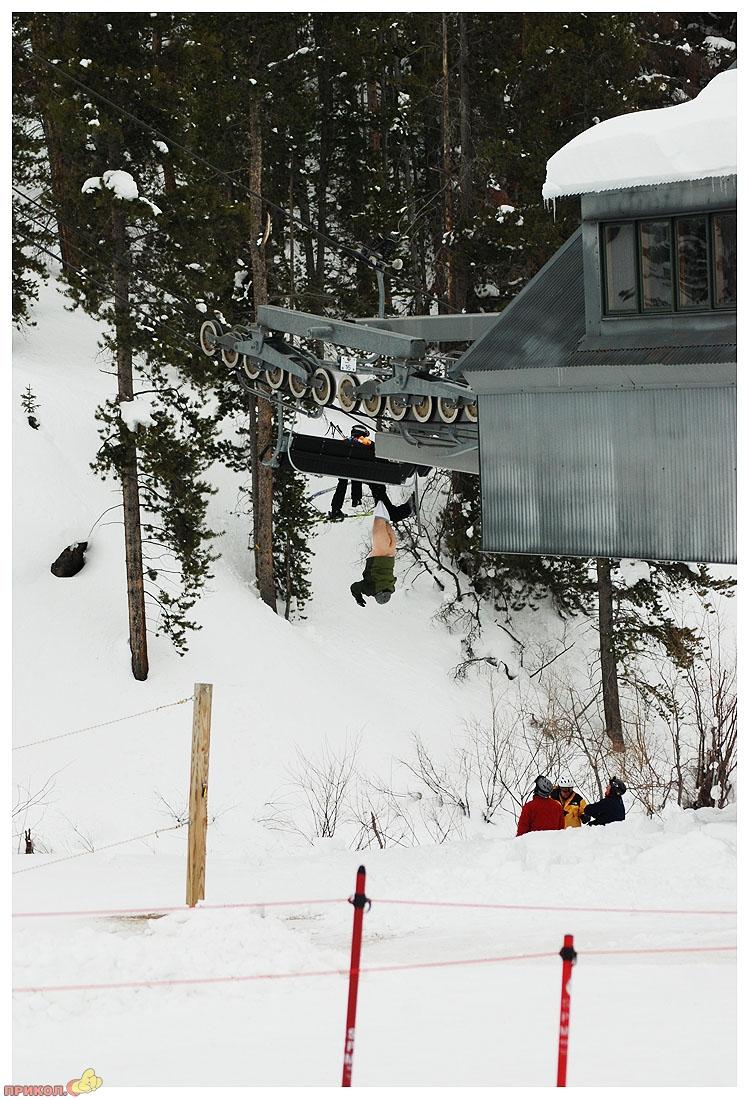 saving-ski-man-05.jpg