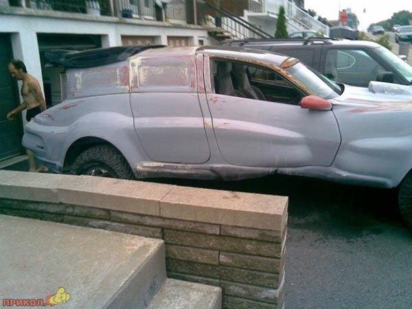 stranniy-avtomobil-1.jpg