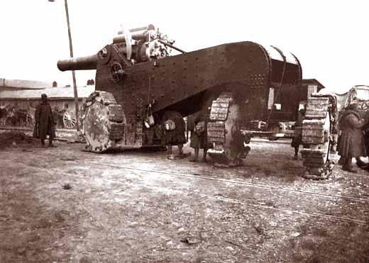 tank-053uu2.jpg