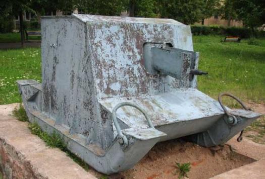 tank-12301_005.jpg